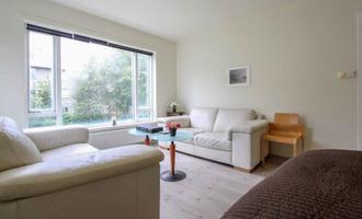 Greenkey Apartment - M72